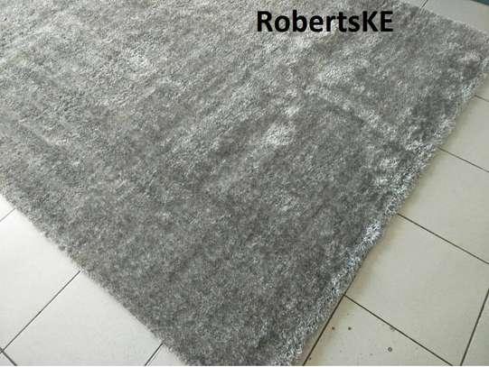 turkish soft carpet 7*10 image 1