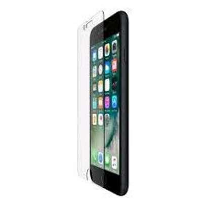 iPhone 8 plus screen protector image 1