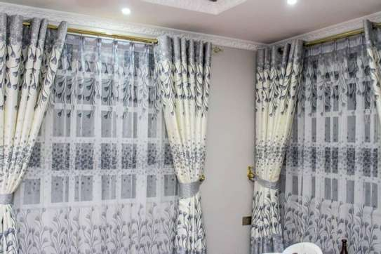 New curtains image 4