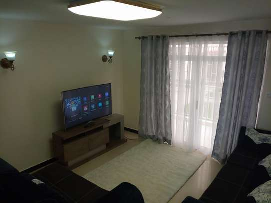 Affordable TV Mount Installation/Best TV Mount Services.100% Satisfaction Guaranteed. image 5