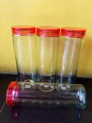 spaghetti containers image 5