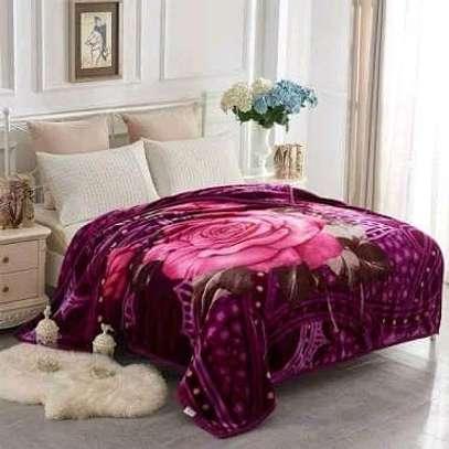 soft blankets image 1