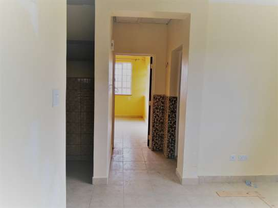 2 bedroom apartment for rent in Ngong image 2