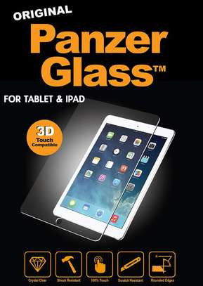 SCREEN PROTECTOR (TABLET/IPAD)