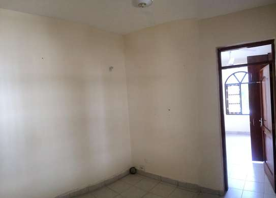 2br House for Rent in Nyali.HR11-NYALI image 4