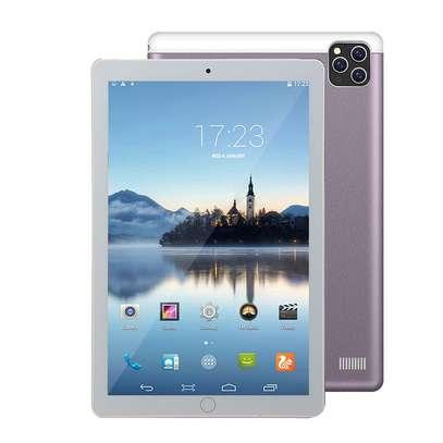C-idea CM3000+ 10 inch Educational Tablet image 2