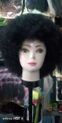 Wigs image 12