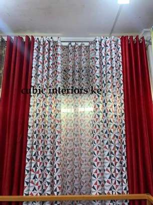 Curtains 850 image 2