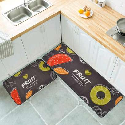 kitchen mats image 1