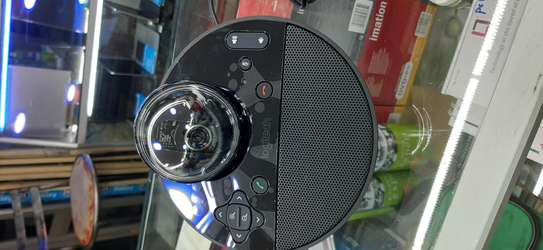 webcam c950 image 3