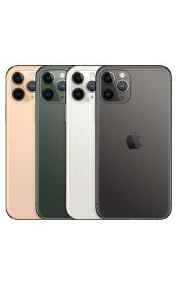 Apple iPhone 11 Pro 256GB image 2