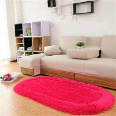 Bedside Carpets image 1