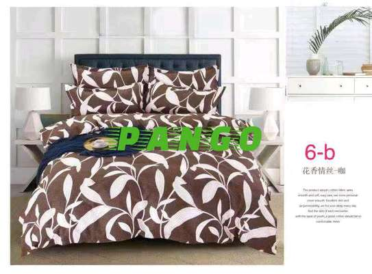 Cotton Duvet covers image 3
