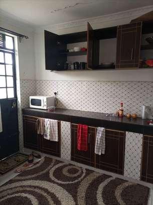 3 bedroom house for rent in Kitengela image 6