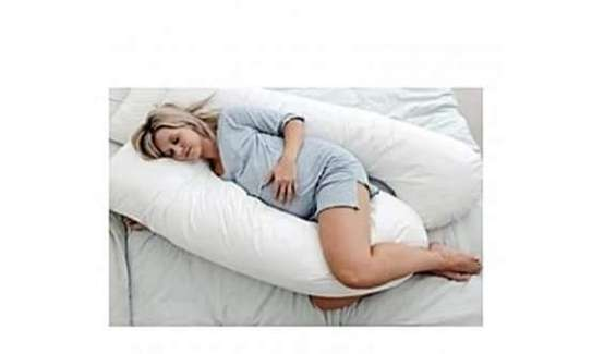 Pregnancy Pillow image 3