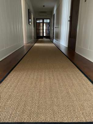 plain colors wall to wall carpet image 1