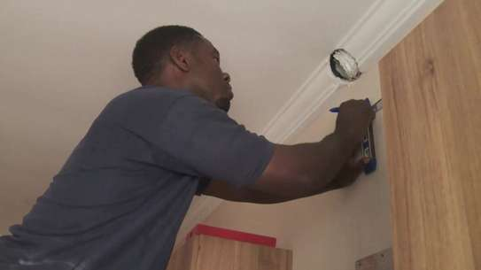 Need A Plumber Nairobi | Call Bestcare, Trusted Plumbing Professionals image 4