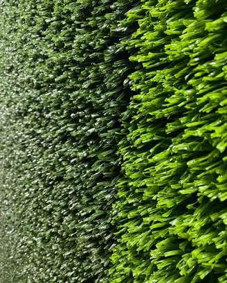 greener for longer artificial grass carpet image 6