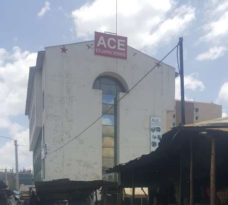 Ace Cars & Spares image 2