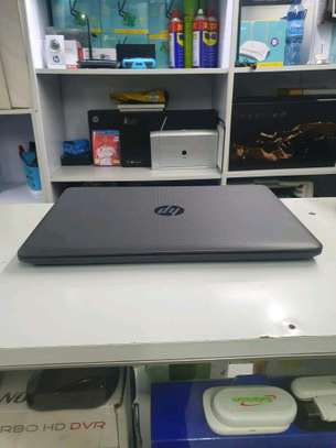 BRAND NEW ,HP NOTEBOOK 14 ,CORE I5 image 2