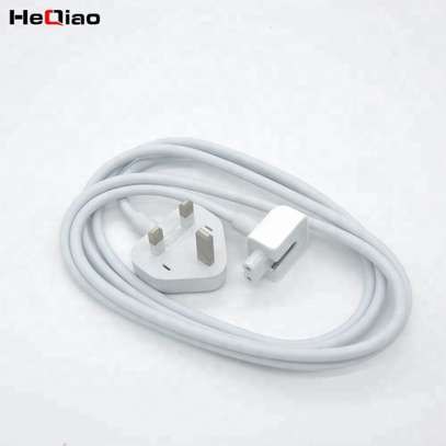 Original Replacement Part Power Adapter Extension Cord for Apple Macbook Pro/air Extension 45w 60w 85w image 3