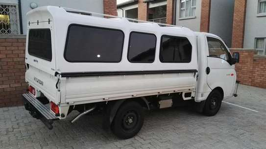 Man & Van Hire-Low Cost Mover Services.GET AN INSTANT PRICE NOW image 7