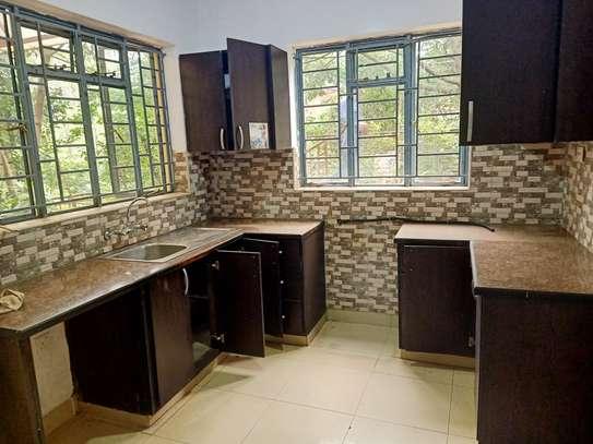 1 bedroom apartment for rent in Kitisuru image 11