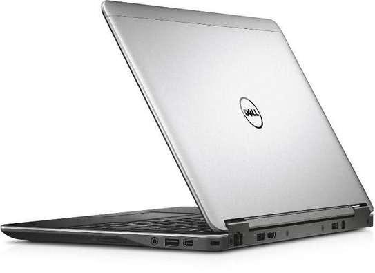 Dell Latitude E7240 Corei5   4gb   128ssd image 1