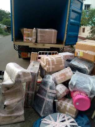 movers services image 2