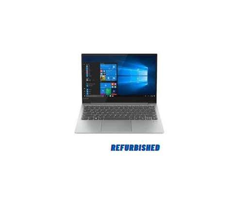 Laptop Dell Latitude 12 E7270 8GB Intel Core I5 SSD 128GB image 2