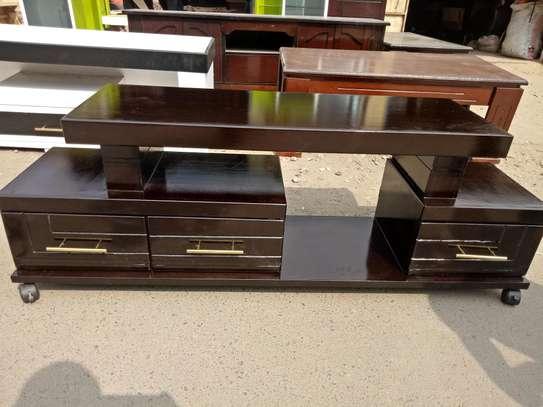 home furniture image 1