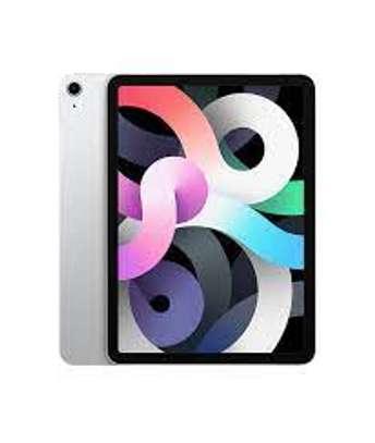 Apple iPad Air (2020) (iPad Air 4) Tablet: 10.9″-inch – 3GB RAM – 64GB image 1