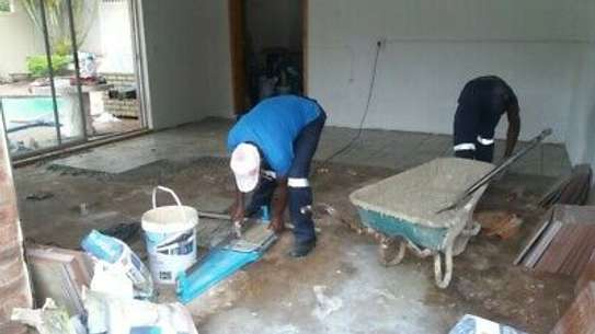 Need A Plumber Nairobi | Call Bestcare, Trusted Plumbing Professionals image 3