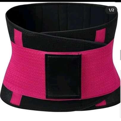 waist trainer image 2