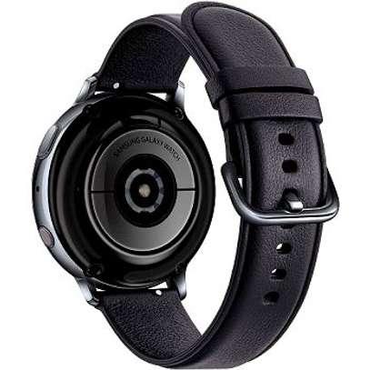 Samsung Galaxy Watch Active 2 40mm image 2