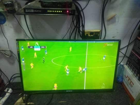 Skywave 40 inches digital TV special offer image 2