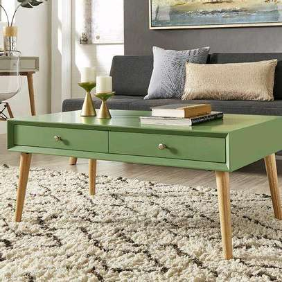 Latest current coffee tables/modern coffee tables image 1