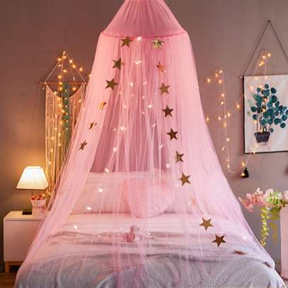 MODISH IDEAL BED MOSQUITO NETS image 5