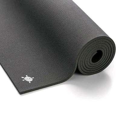 Pretty yoga mats image 2