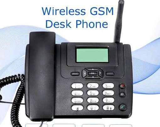landline image 1