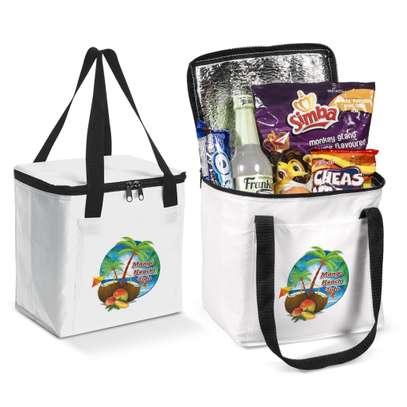 Food Trolleys Branded image 2