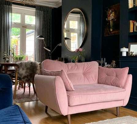 Classic sofa/Three seater sofa/Modern sofa