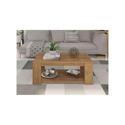 Coffee Table Mila image 4