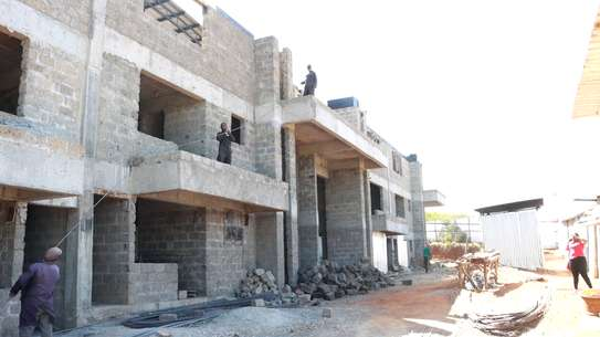 commercial property for rent in Ruiru image 7