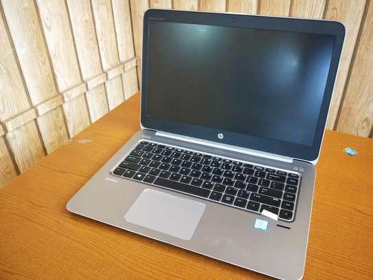 Affordable & Fantastic HP Elitebook 8460p image 3