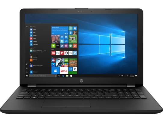 HP 15 Notebook image 2