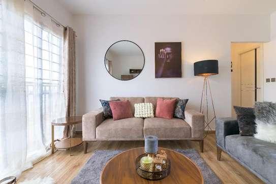 2 Bed Apartment For Rent In Tatu City, Ruiru At Kes 37K image 11