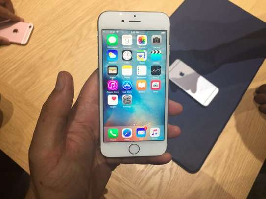 IPHONE6S FOR SALE