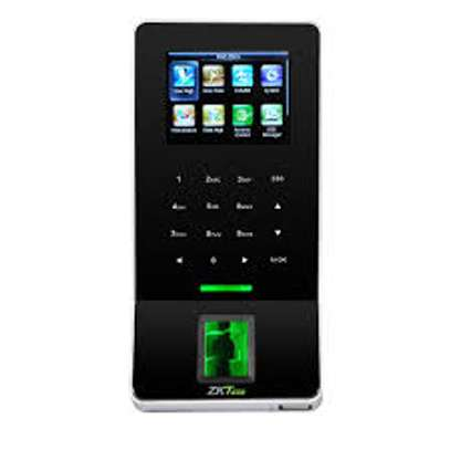 f22 biometric terminal supplier in kenya