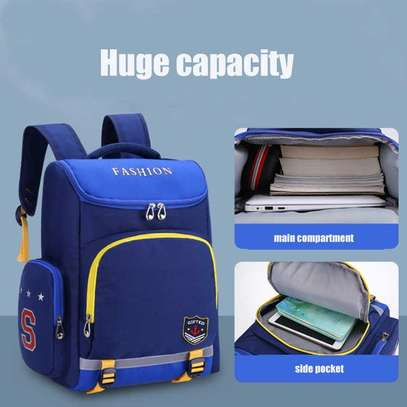 backpack image 2
